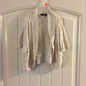 Toddler Questions by Say What? Cardigan